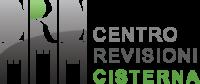 Centro Revisioni Cisterna