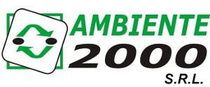 Ambiente 2000