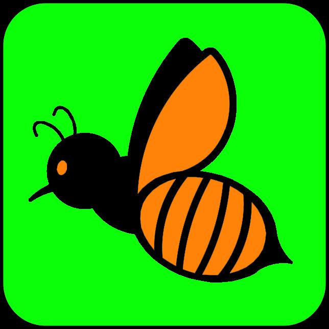 Bee-O-Veg