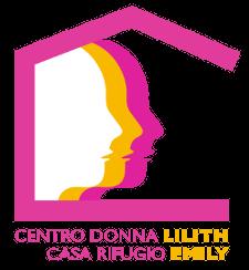 Centro Donna Lilith