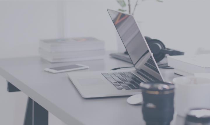 Innovazione semplice per piccoli business – parte 1