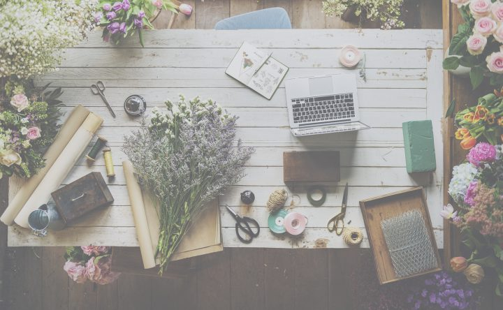 Innovazione semplice per piccoli business – parte 2