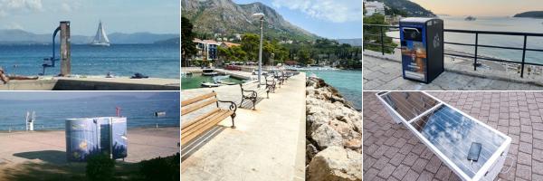 vacanza croazia