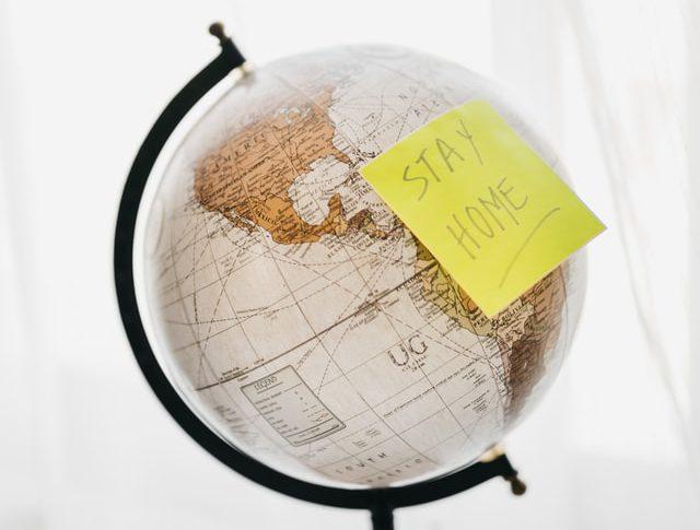 mondo, località, covid, coronavirus