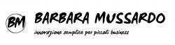 barbara mussardo